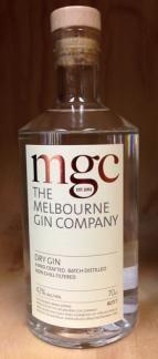 Have, Melbourne Gin Company Dry Gin 42% 700ml    The Oak Barrel ::: the oak barrel's online store
