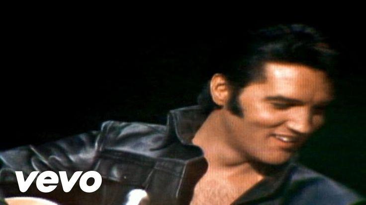 Elvis Presley, Martina McBride - Blue Christmas (album Elvis: Ultimate Christmas new on 170)