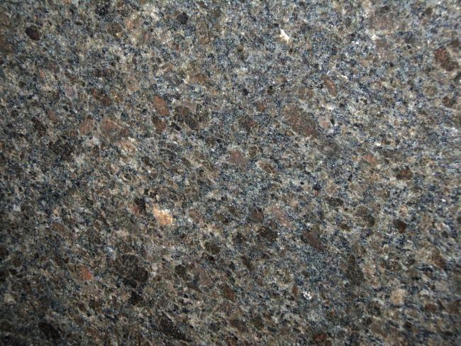 india-copper-brown-granite | home | Pinterest - photo#6
