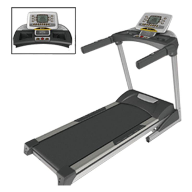 SUMMER SALE on #ACP202 #ACP205 #AftonTreadmills & #HomeGymEquipments The best choice for beginners and home fitness enthusiasts who are looking for advanced workouts. Get minimum 15% off #Afton #MotorisedTreadmill…! Grab them today before they are gone!   BUY NOW >> http://goo.gl/z6MgH8