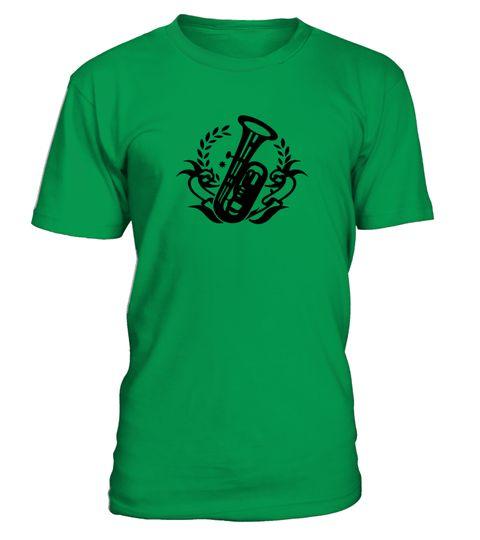 # Tuba Instrument pour brass band .     Tuba Instrument pour brass band, Jeunesse fanfare et orchestre symphonique. Tuba dans la couronne de laurier Tags : classique, contrebasse, couronne, de, laurier, de, la, jeunesse, de, la, musique, folk, fanfare, instrument, à, vent, orchestre, symphonique, tuba, basse
