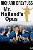Is Mr. Holland's Opus OK for your child? Read Common Sense Media's movie review to help you make informed decisions.