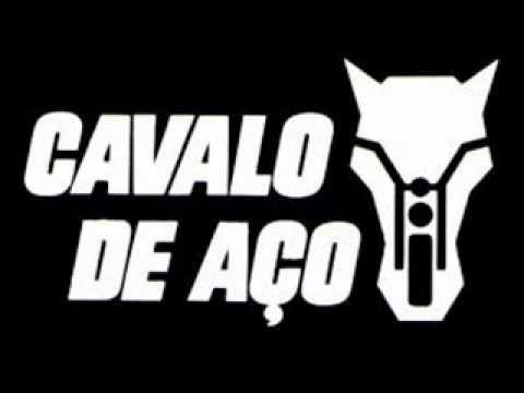 Novela Cavalo de aço (TV Globo - 1973) Tema de abertura - YouTube