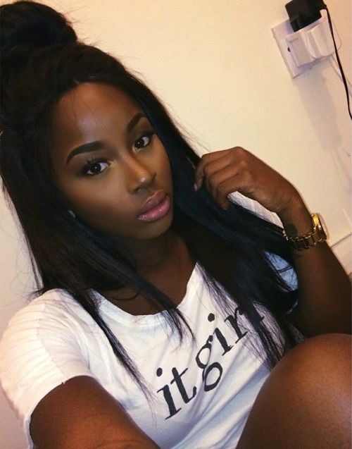 Pinterest Globalairy: 39 Best Dark Skin = Winning!!! Images On Pinterest