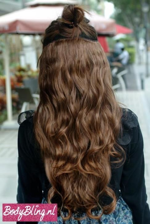 12 Best Hair Extensions Images On Pinterest Hair Extensions