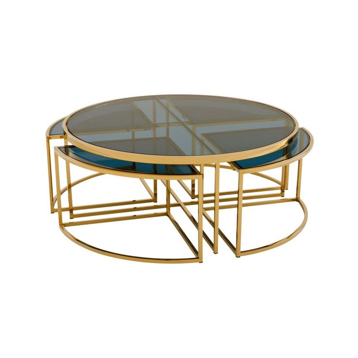 Eichholtz Padova Coffee Table Gold Finish Furniture Pinterest Coffee Tables Coffee And Gold