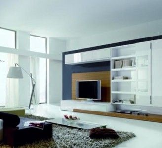 wall units for living rooms. Best 25  Living room wall units ideas on Pinterest Wall for tv Media and Tv