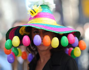 Google Image Result for http://www.emg.co.uk/wp-content/uploads/2012/08/easter-hat.jpg