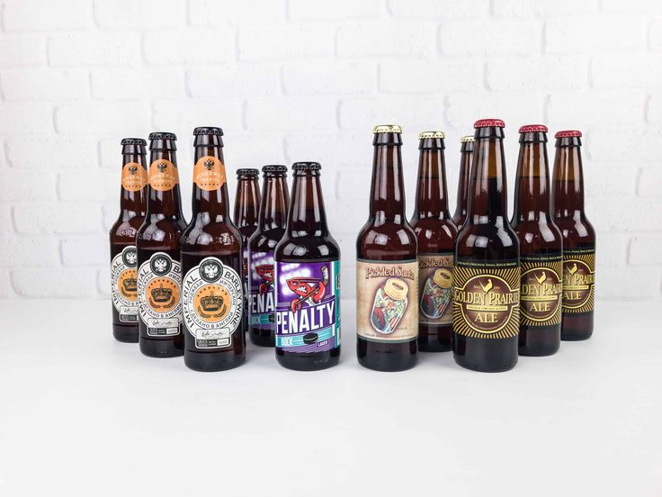 The U.S. and International Variety Beer Club delivers superb craft-brewed domestic and import beers each month. Check out my November 2017 review!   The U.S. and International Variety Beer Club November 2017 Subscription Box Review + Coupons →  https://hellosubscription.com/2017/12/u-s-international-variety-beer-club-september-2017-subscription-box-review-coupons-2/ #TheUSAndInternationalVarietyBeerClubByTheMicrobrewedBeerOfTheMonthClub  #subscriptionbox
