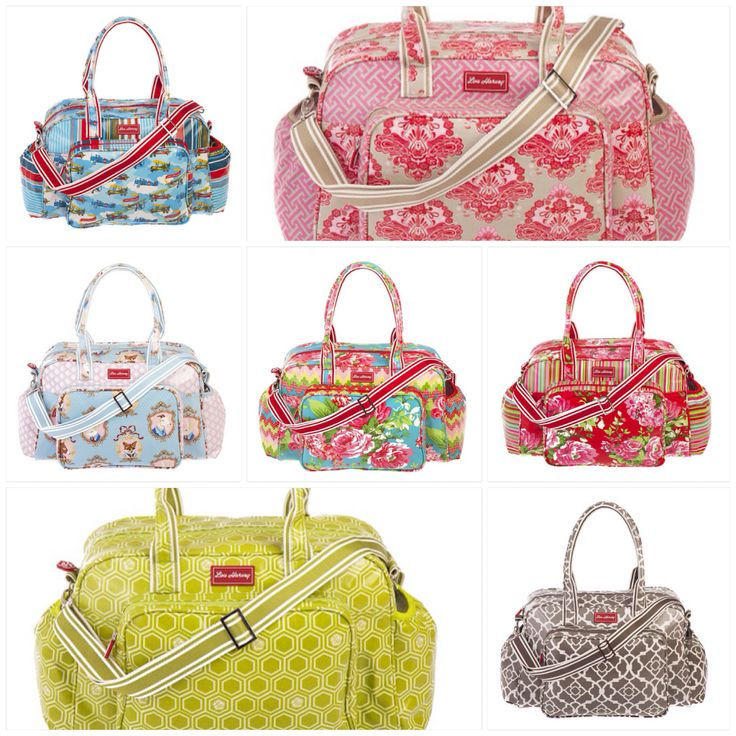 Nappy bags https://www.facebook.com/pages/My-Gifts/424435461006181?ref=hl