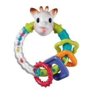 32 Best Baby Toys Images On Pinterest Children Toys