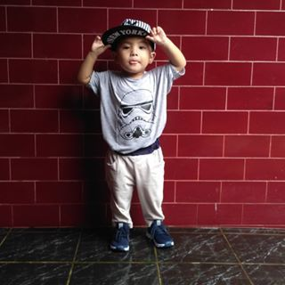 ..#faeyzaaryansah #faeyza #eza #ootdkids #kidsshoot #ootd #fabulousfashionkids #fashionkidsworld #stylishkidstrends #style_childs #igfashionkids #cutekids #instagramable #indonesia #kids #instaphoto #instashoot #fashion #kekinian #style #child #anak #boy #swag #cute #instagram