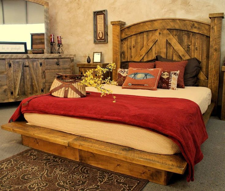 Barnwood Dressers Amp Chests Barnwood Nightstands Barnwood Bedroom ...  Rustic Bedroom Furniture SetsWood ... - 82 Best Images About Reclaimed Wood Bedroom Furniture On Pinterest