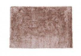 Floor Rugs | Super Amart