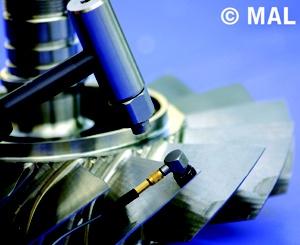 Modal Analysis Software #engineering #MALinc