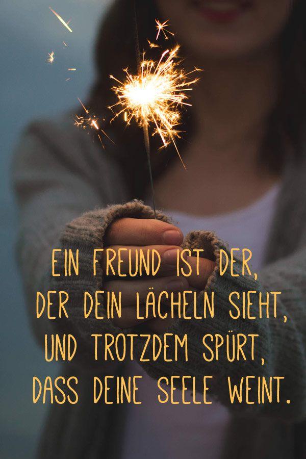 Freunde sind das Beste!                                                                                                                                                                                 More