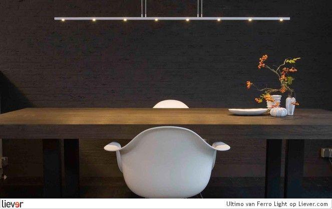 8 best Eetkamer verlichting images on Pinterest | Modern lighting ...
