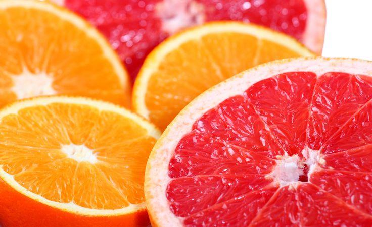 절대 함게 먹으면 안 되는 약과 과일