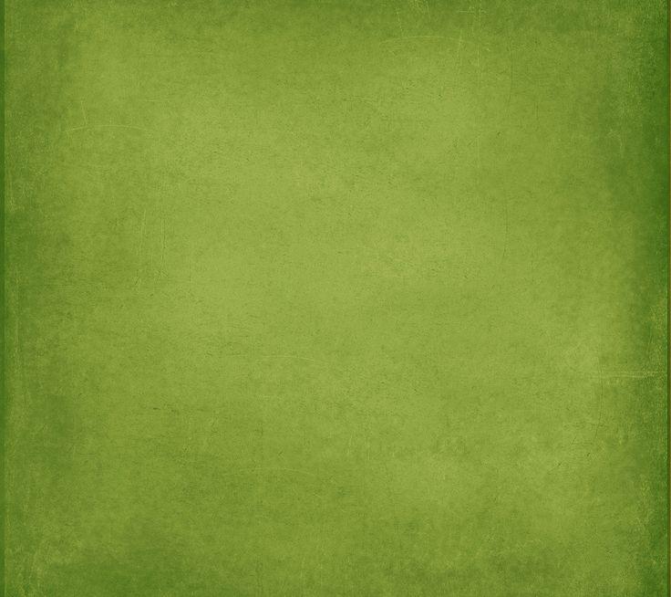 Green Textured Wallpaper Blue Green Grunge Texture