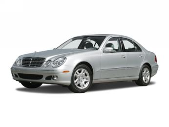 Airport taxi services in London, Cab from Heathrow to London, Cheap airport taxi services London, Gatwick transfers to London, Minicab from Gatwick airport taxi, Heathrow to Gatwick airport taxi, London flughafen transfers, Heathrow flughafen transfers. http://www.alphaminicab.com/