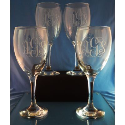 50 Best Images About Home Barware On Pinterest Wine