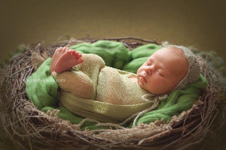 Сладких снов малышам и их родителям!!! Маленький гномик Матвейка,12 денечков…