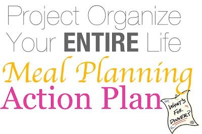 Meal Planning/Menu PlanningMeals Plans Menu, Healthy Meals, Meal Planning, Action Plans, Planning Menu Plans, Night Final, Kids Meals Plans, Meals Planningmenu, Meals Planning Menu