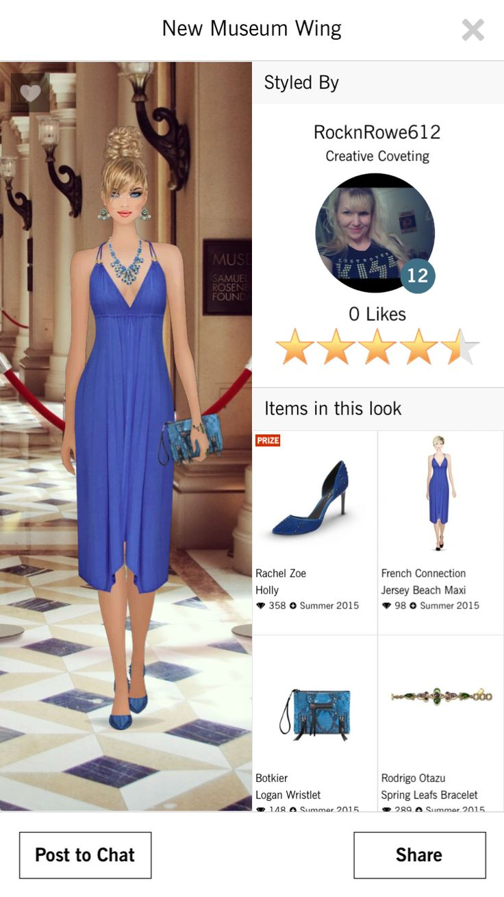 117 Best My Covet 4 5 And Up Looks Images On Pinterest