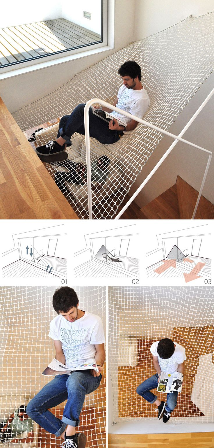 best hammock images on pinterest hammocks home ideas and