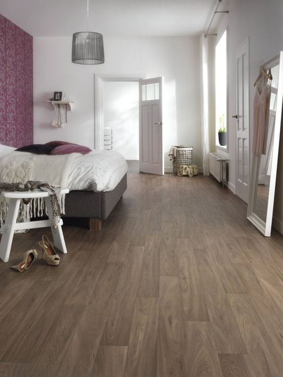 64 best images about Flooring on Pinterest Woods Stains and
