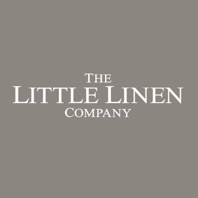 We would like to thank the Little Linen company for supporting our #CotsforTots2015 campaign. https://www.facebook.com/LittleLinen