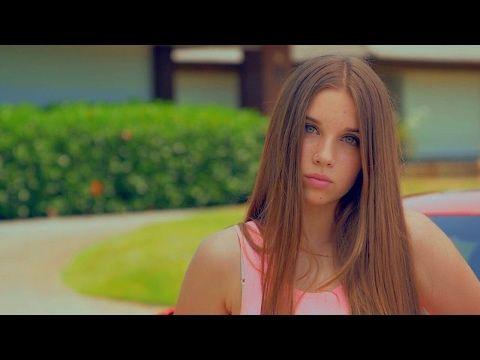 Los 5 mejores covers a capela de Agustina Padilla - YouTube