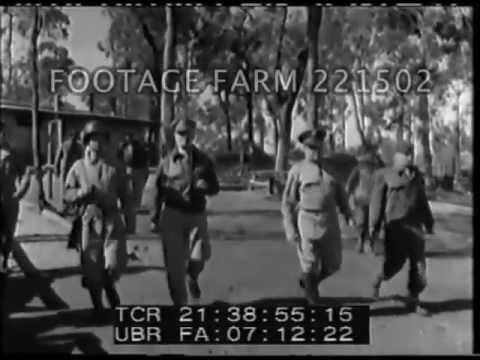 spitfire avenue  ,camp strathpine,  song clip - YouTube