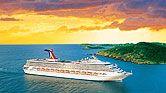 Avoya Travel cruise deals