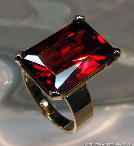 Custom Burma Ruby Ring: 732 Best Images About Jewels! On Pinterest