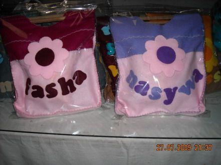 Cutie Goody Bag