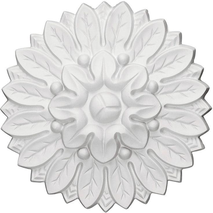 706 best CLASSIC ORNAMENT images on Pinterest Ornament