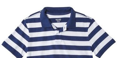 Polo Shirts for Under $100 - Best Polo Shirts for Men