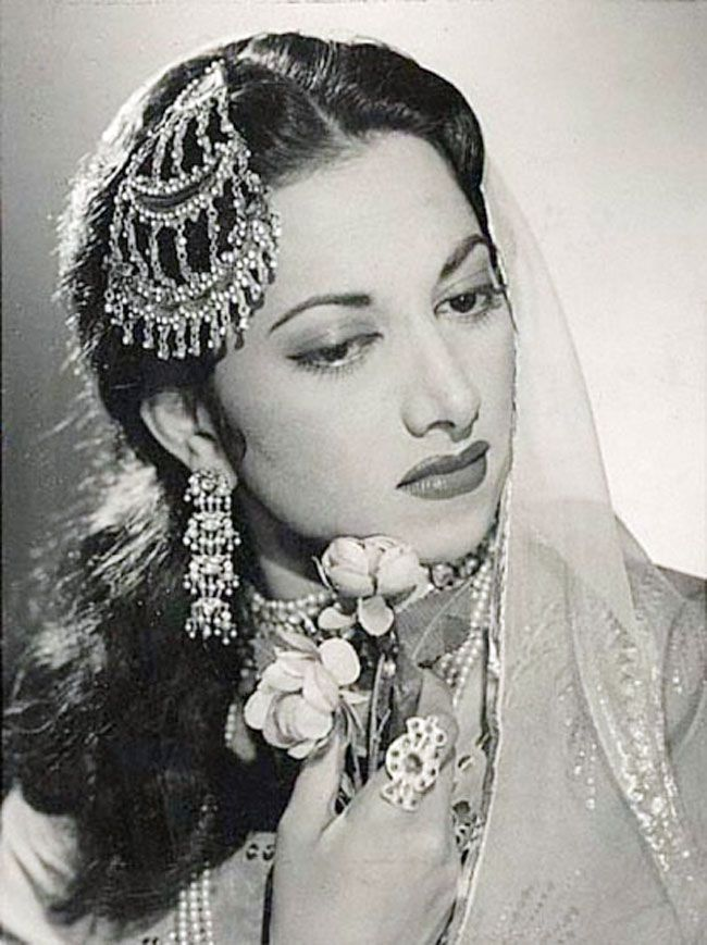 vintage indian cinema #artculturestyle