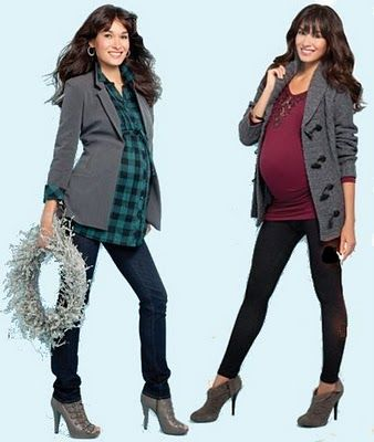 25  Best Ideas about Fall Maternity Clothes on Pinterest | Fall ...