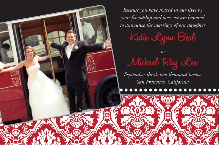 Diy Printable Invitation Engagement Party Wedding
