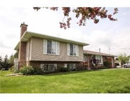 L1655, 6620 WINE CRES, SOUTH GLENGARRY, Ontario  K6H7J2