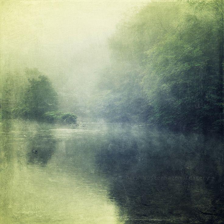 quietude by Dirk Wüstenhagen on 500px