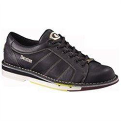 Dexter Ladies Sst  Lx Bowling Shoes