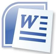 Microsoft Word for Beginners - Thursday, November 6th at 3PM.