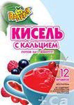 здоровое питание и диабетические продукты в Кемерово. Фрутилады,орехи, самая низкая цена без транспортных.Стоп 17.07(Выкуп7)
