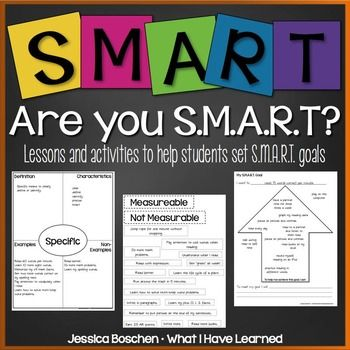 The 25+ best Smart action plan ideas on Pinterest Smart goal - business action plan