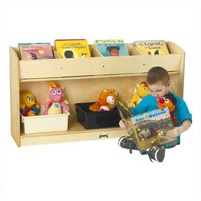 Shop Wayfair for All Classroom Storage to match every style and budget. Enjoy…