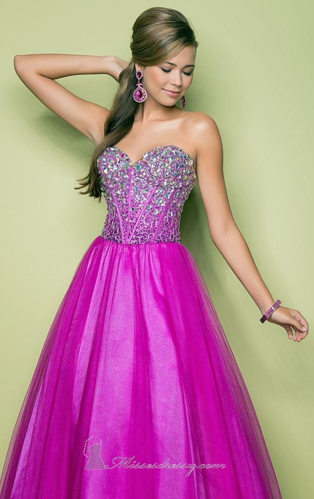 Mejores 205 imágenes de Homecoming/Prom by Blush en Pinterest ...