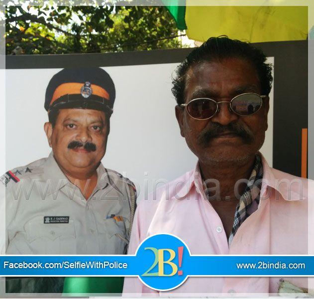 Hum smile karke bathe Kare ye sahi hai par mai chanta hu police bhi Namrata se hum se baath Kare #isupportpolice #careofthecaretaker #SupportPolice #CareForPolice #SelfieWithPolice #CareForTheCaretaker #MumbaiPolice #Police #MaharashtraPolice #selfiewithsafety